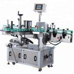 Mașină de etichetare de imprimare online de suprafață superioară