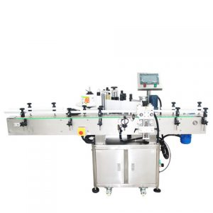 Auto Labeling Machine For Electronic Label