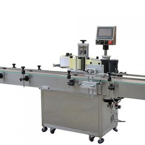 Labeling Machine Production Lines